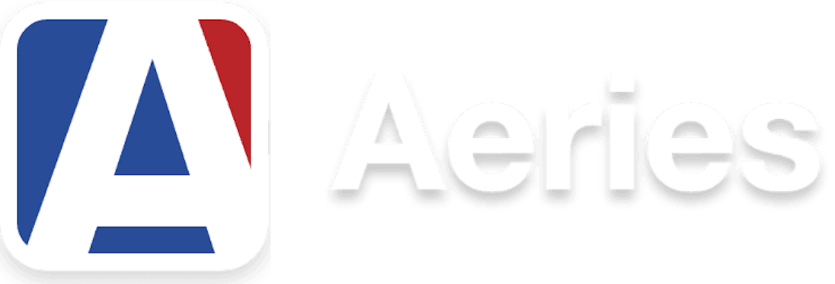 Aeries Communications